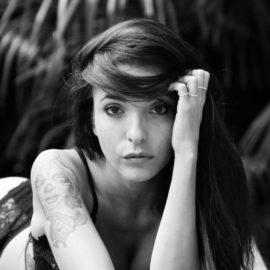 Giulia Bu.