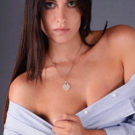 Selene B.